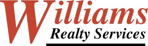 Williams Realty Services