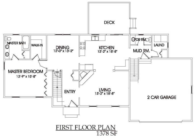 219_Metcalf_Plans_first_floor