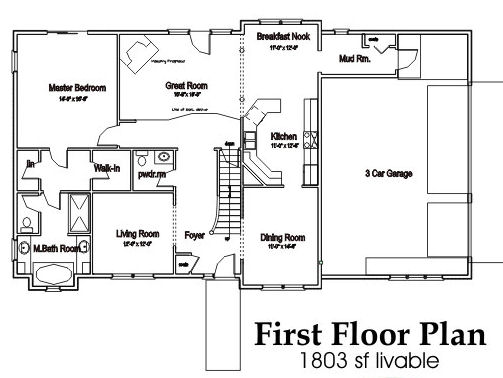 3_Forest_Lane_1_floor_plan