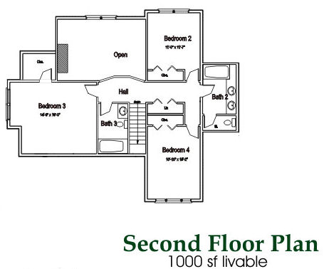 3_Forest_Lane_2_floor_plan