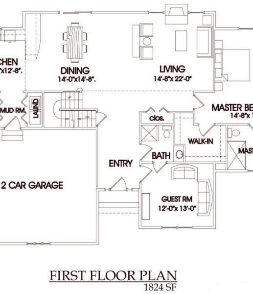 4_Forest_La_1_floor_plan