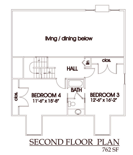 4_Forest_La_2_floor_plan