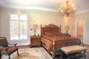 Chateau_Bedroom