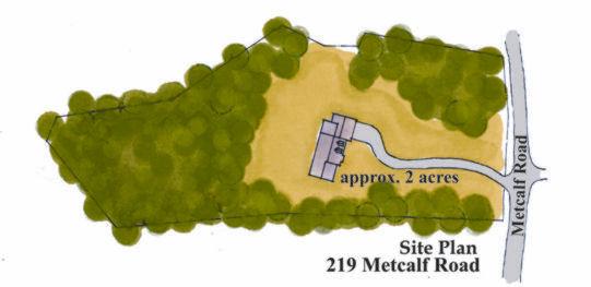 Metcalf_Site