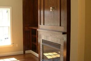 Silva_fireplace