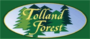 Tolland_forest_logo