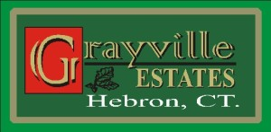 grayville_logo7