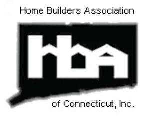 hba_of_ct_logo
